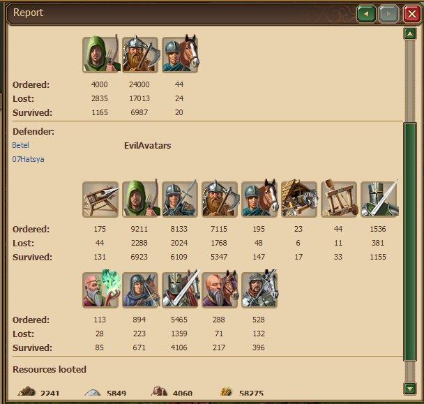 07Hatsya (331:569) Siege Seige10