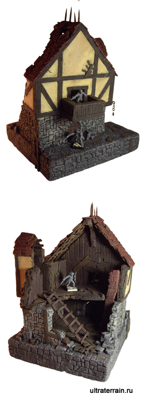 Mordheim from Russia. 302b10