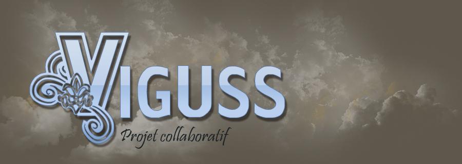 Viguss