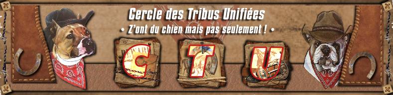 Cercle des Tribus Unifiées
