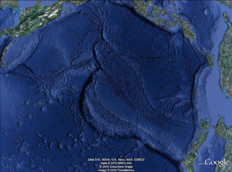 L'image du mois de janvier 2011 - Page 2 Imaged11