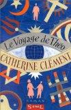 [Clément, Catherine] Le Voyage de Théo 20202810