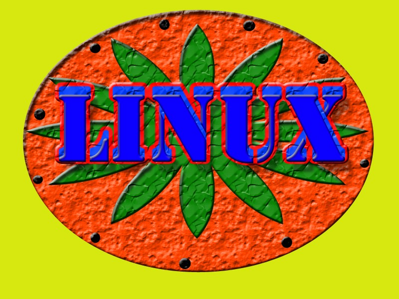 Tranquil ! Linux10