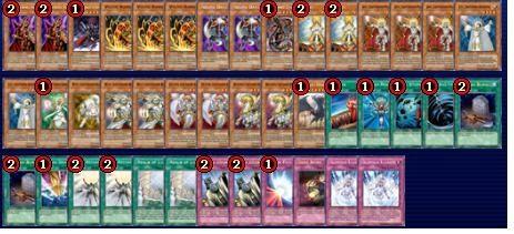 deck LS kong Sans_t10