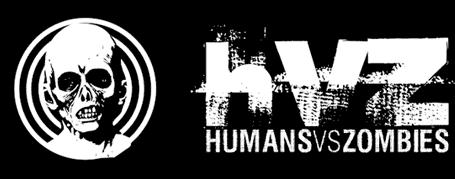 HUMANSvsZOMBIES