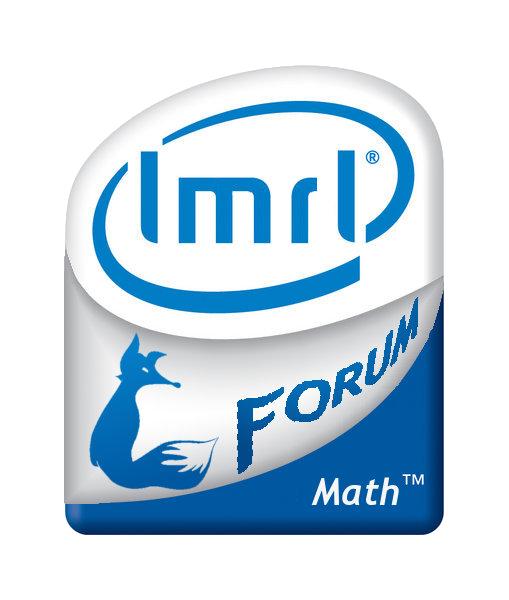 logo fier dn matheforum ^^' Mathsl10