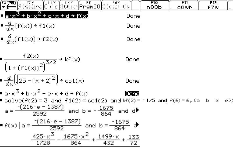 Un problème de courbure (à préparer pour la compo ...) Screen12