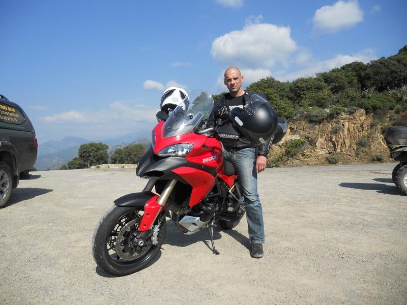 Essai de la nouvelle Ducati Multistrada 1200 Dscn0810