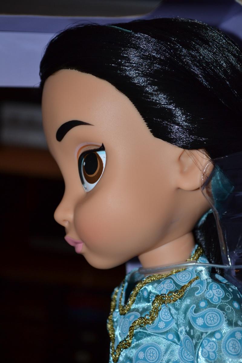 Disney Animator's Collection (depuis 2011) Dsc_0218