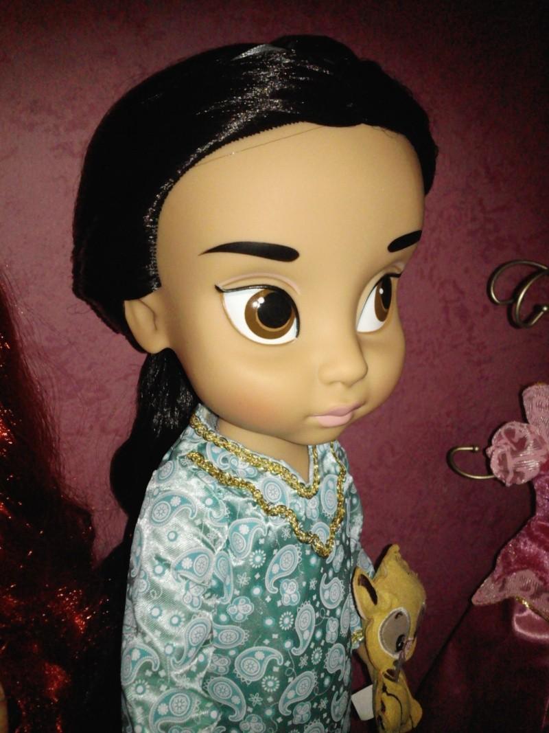 Disney Animator's Collection (depuis 2011) Photo229