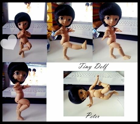 [Tiny Delf Peter_LUTS] ♥ PIKAAAAAACHU héhéhéhé♥ Sans_t10