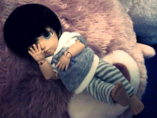 [Tiny Delf Peter_LUTS] ♥ PIKAAAAAACHU héhéhéhé♥ Wp_00013