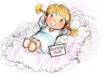 Bonne nuit les petits !! 59159710