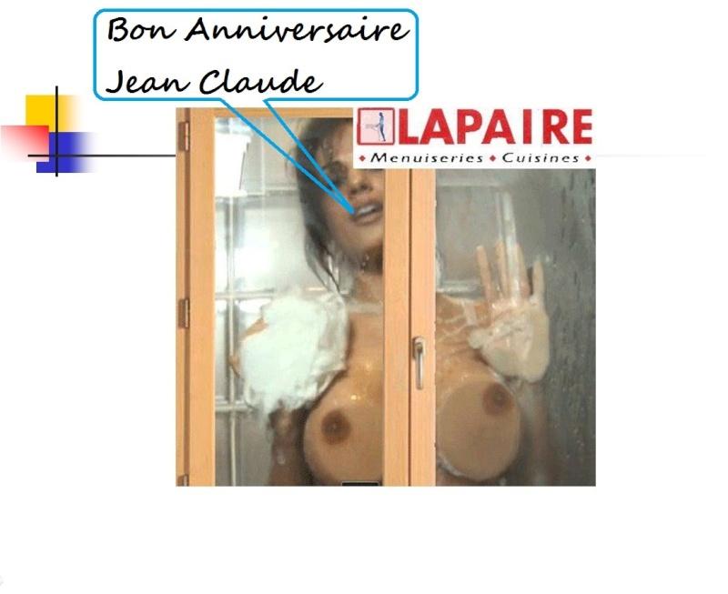 Bon Anniversaire Jean Claude La_pai11