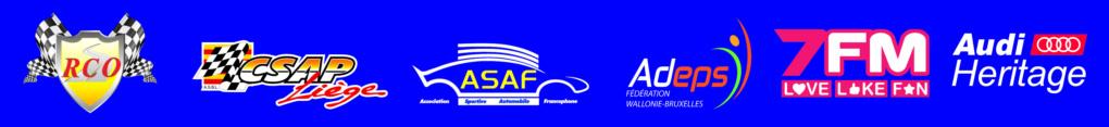 Articles de presse / net / vidéo / radio concernant le Rallye RCO de Trois-Ponts Bandea10