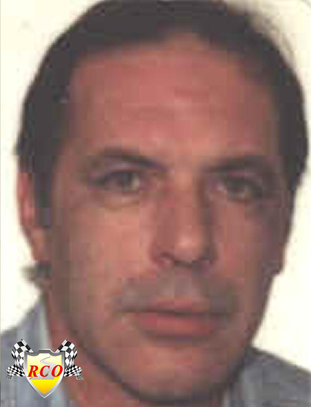 Jean-Marie WEY - 02/04/1953 - 27/12/2001 Jean-m10
