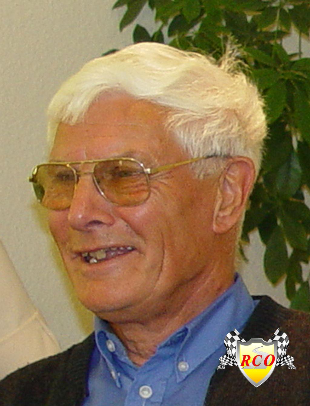 Raymond VAN MULLEM - 30/03/1933 - 22/08/2011 Raymon10