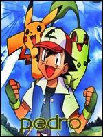 [Avatar] Pokemon - Texto Azul Claro Imagen10