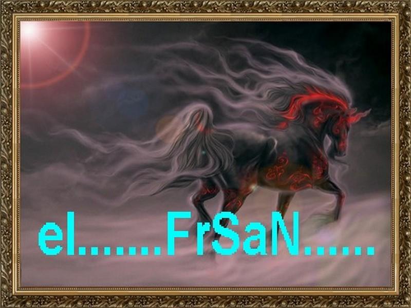 www.elfrsan.mam9.com