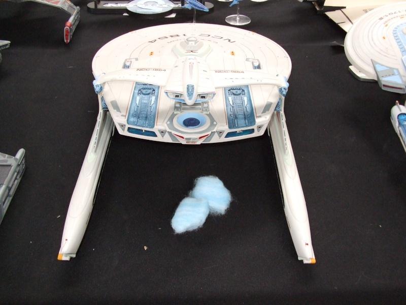 Star Trek 2009-016