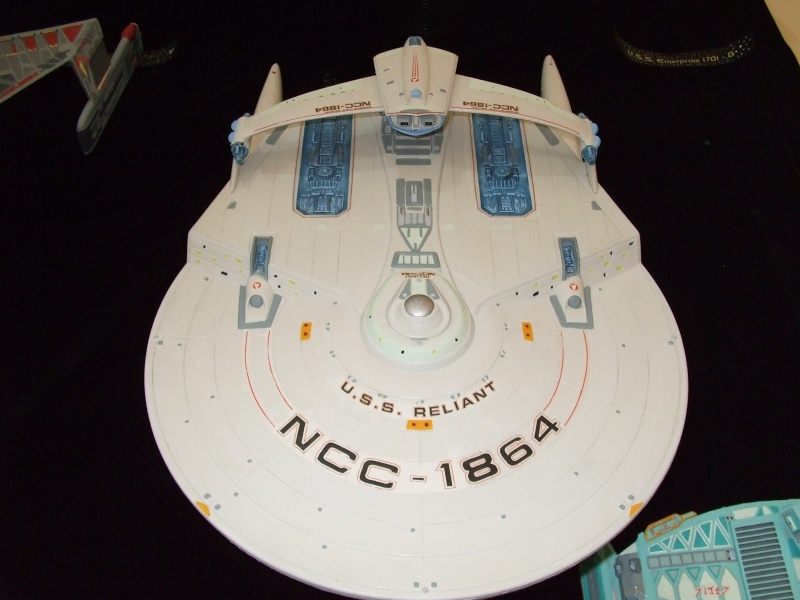 Star Trek 23410