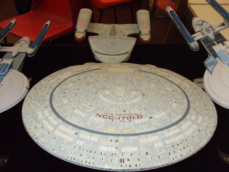 Star Trek 23510
