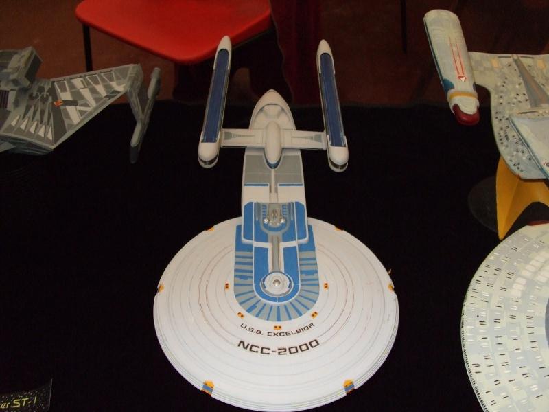 Star Trek 23710