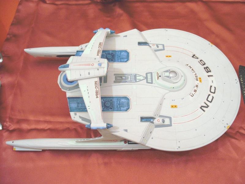 Star Trek Dscf0710