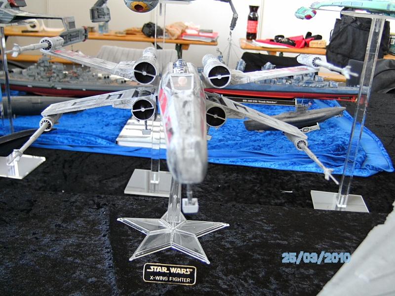 Star Wars Pict0028
