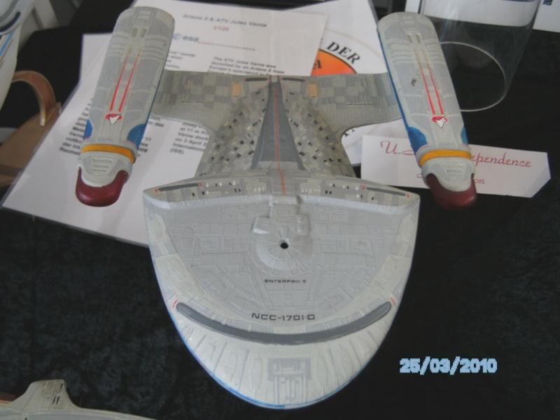 Star Trek Pict0029