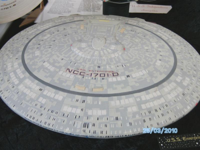 Star Trek Pict0030