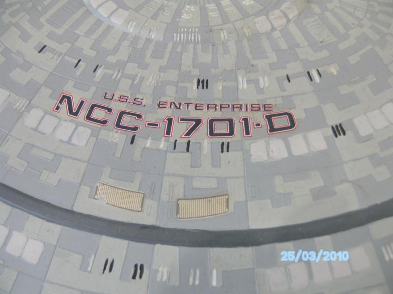 Star Trek Pict0031