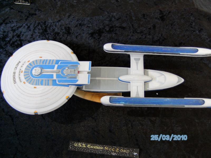 Star Trek Pict0032