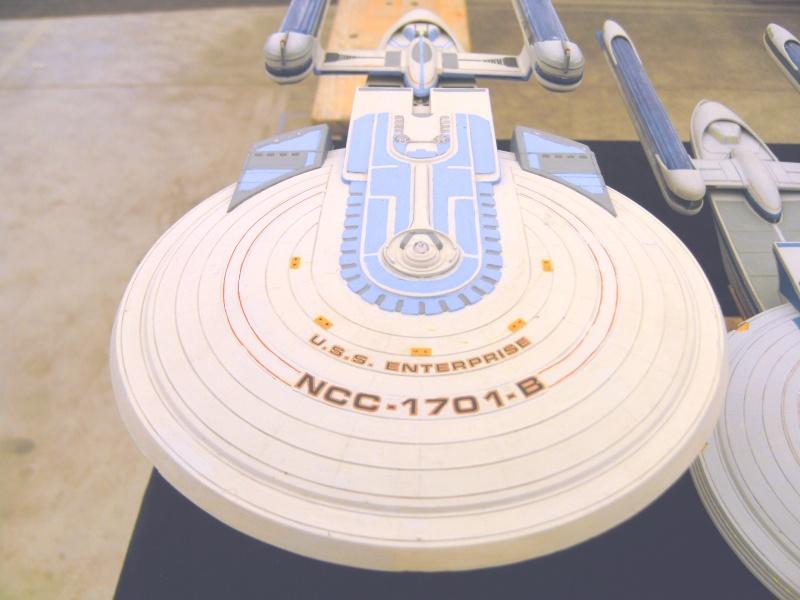 Star Trek Pict0065
