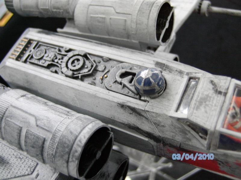 Star Wars Pict0214