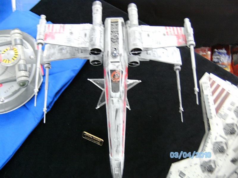 Star Wars Pict0215