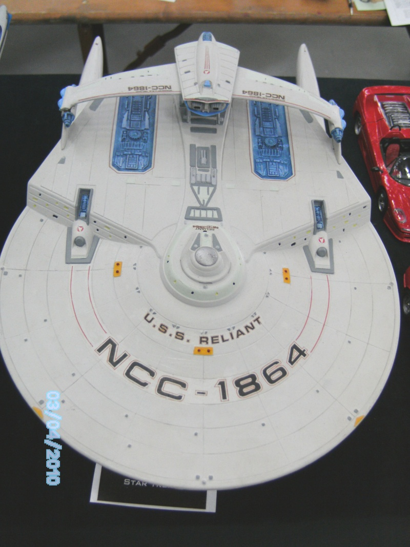 Star Trek Pict0216