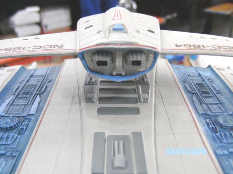 Star Trek Pict0217