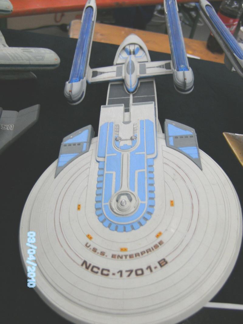 Star Trek Pict0218