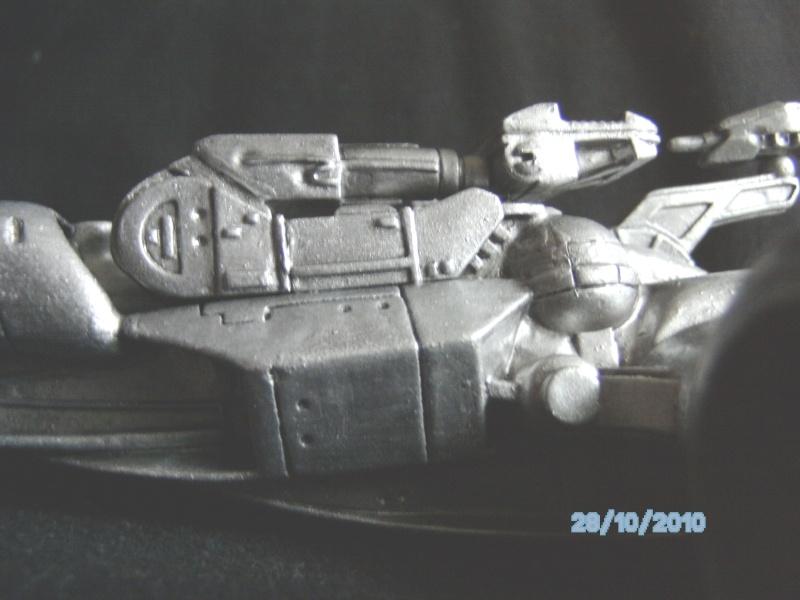 Areal Hunter Killer aus Terminator 2 Pict0926