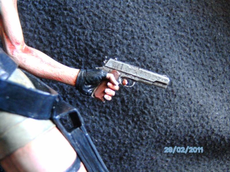 Lara Croft als Nude Raider 1:8 - Seite 2 Pict2211