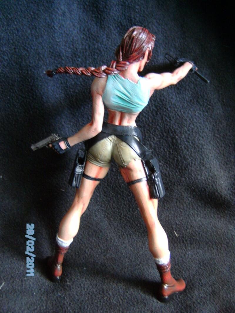 Lara Croft als Nude Raider 1:8 - Seite 2 Pict2213