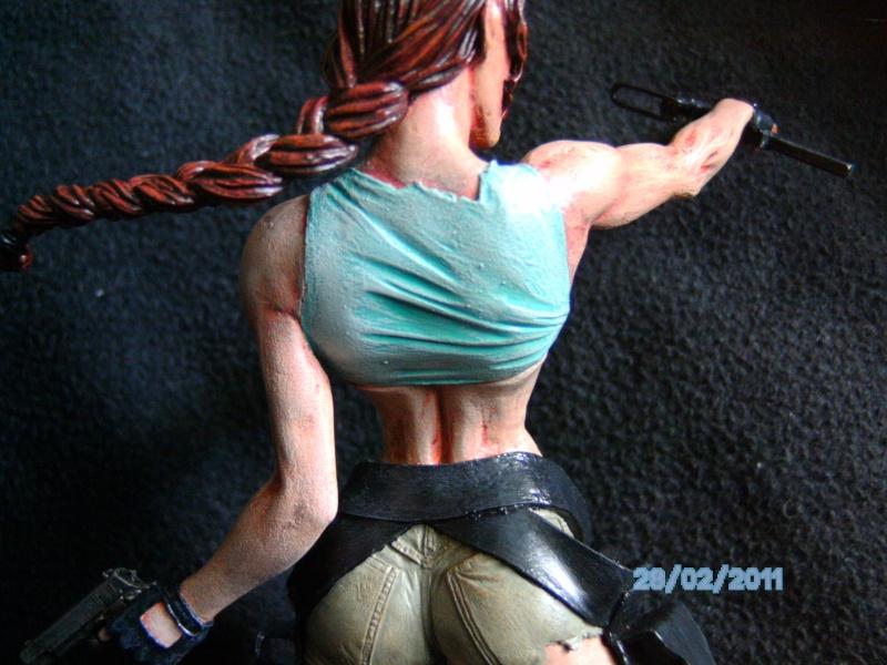 Lara Croft als Nude Raider 1:8 - Seite 2 Pict2214