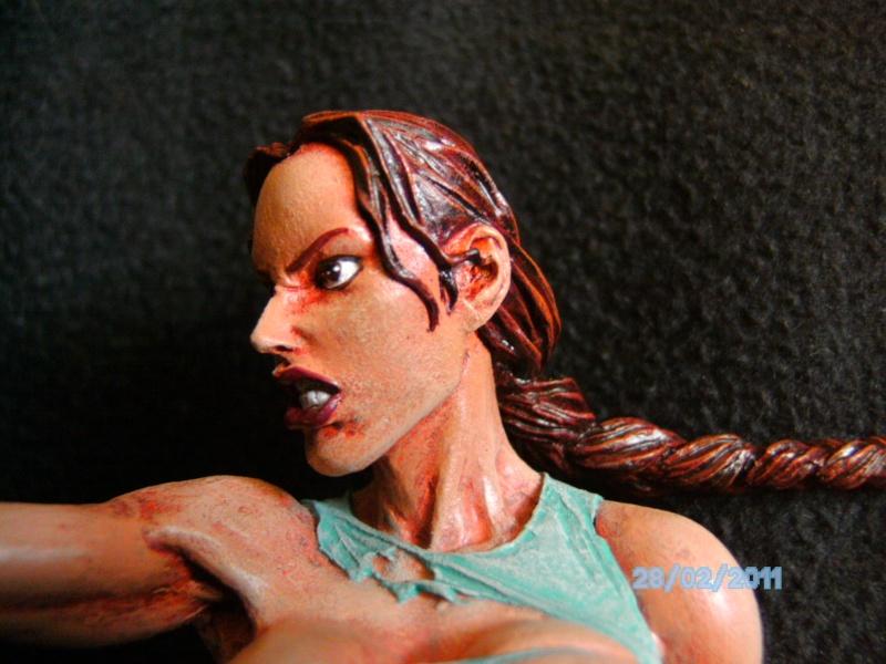 Lara Croft als Nude Raider 1:8 - Seite 2 Pict2218