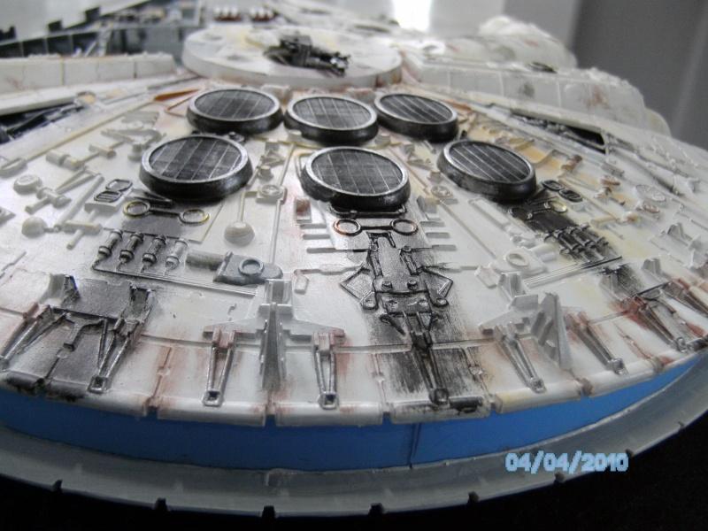 Star Wars Pict4310