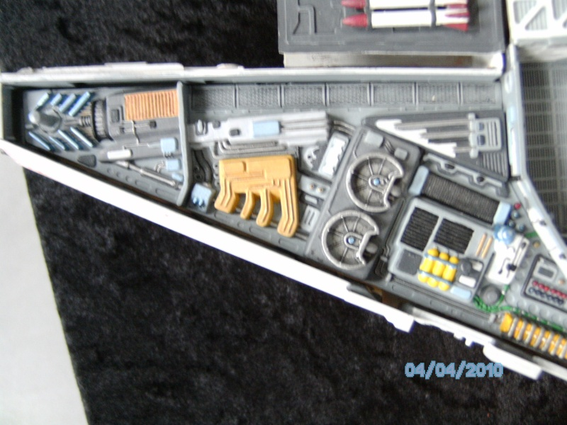 Star Wars Pict4312