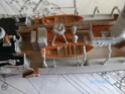 Modellbauregister der Tigerin Pict1019