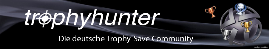 PlayStation-Trophyhunter