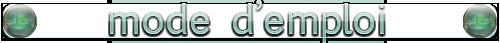 [TUTO] Lancer les jeux NVIDIA TEGRA 2 sur GTAB 2.3.3 rootée Mode-d10