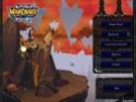 Cara mengganti background Warcraft III Wc3scr17